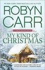 My Kind of Christmas (Virgin River, Bk 20)