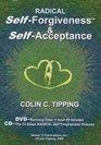 Radical Self-Forgiveness  Self-Acceptance