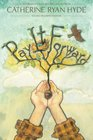 Pay It Forward: Young Readers Edition