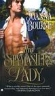 The Spymaster's Lady (Spymaster, Bk 1)