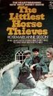 LITTLEST HORSE THIEVES