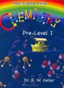 Real Science-4-Kids Chemistry Pre-Level I Student Text