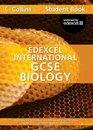 Biology Student Book Edexcel International GCSE