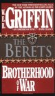 The Berets (Brotherhood of War, Bk 5)