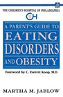 Parent's Guide/Eating