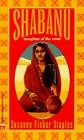 Shabanu: Daughter of the Wind (Shabanu, Bk 1)