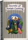 Secrets of Amish Cooking
