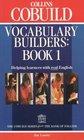 Vocabulary Builders Book 1