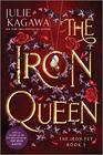 The Iron Queen Special Edition