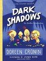 Dark Shadows Yes Another Misadventure