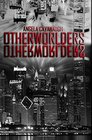 Otherworlders