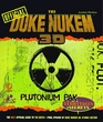 Duke Nukem Plutonium Pak Strategies  Secrets
