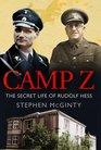 Camp Z