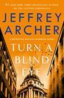 Turn a Blind Eye (William Warwick Novels (3))
