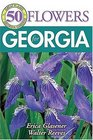 50 Great Flowers for Georgia