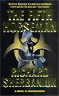 The Fifth Horseman : A Novel of Biological Disaster (Zammit)