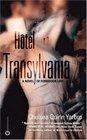 Hotel Transylvania (St. Germain, Bk 1)