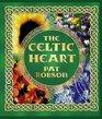 The Celtic Heart