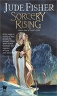 Sorcery Rising (Fool's Gold, Bk 1)