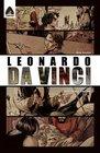 Leonardo DaVinci The Renaissance Man