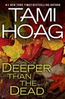 Deeper Than the Dead (Oak Knoll, Bk 1)