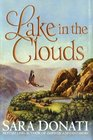 Lake in the Clouds (Wilderness, Bk 3)