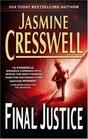 Final Justice (Unit One, Bk 3)