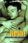 Flesh Erotische Geschichten