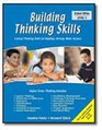 Building Thinking Skills Level 2 Complete