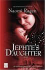 Jephte's Daughter (Readers Guide Editions)