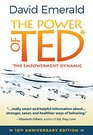 POWER OF TED  10th Anniversary Edition