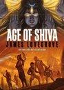 Age of Shiva
