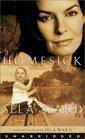 Homesick  A Memoir