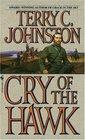 Cry of the Hawk (Jonas Hook, Bk 1)