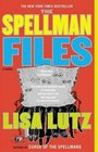 The Spellman Files (Izzy Spellman Bk 1)