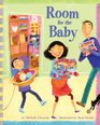 Room for Baby
