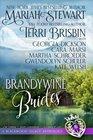 Brandywine Brides A Blackwood Legacy Anthology