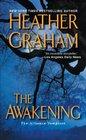 The Awakening (Alliance Vampires, Bk 5)