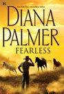 Fearless (Long, Tall Texans)