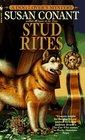 Stud Rites (Dog Lover's, Bk 9)