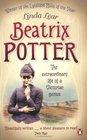Beatrix Potter:a Life in Nature
