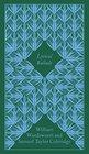 Lyrical Ballads Penguin Pocket Poets