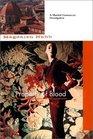 Property of Blood (Marshal Guarnaccia Investigation, Bk 11)