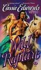 Wild Rapture (Wild, Bk 2)