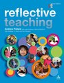 Reflective Teaching Evidence-Informed Professional Practice
