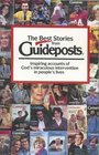 The Best Stories from Guideposts