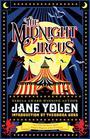 The Midnight Circus