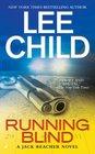 Running Blind (Jack Reacher, Bk 4) (aka The Visitor)