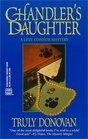 Chandler's Daughter (Lexy Connor, Bk 1)