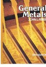 General Metals